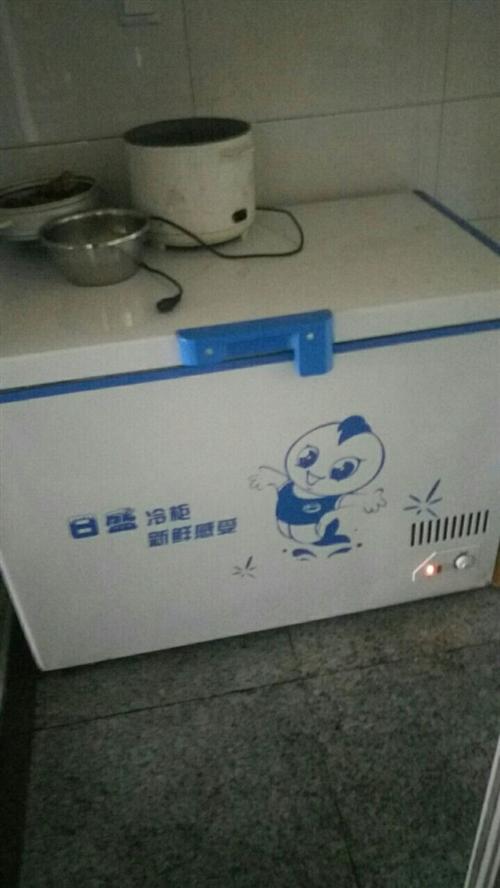 展示柜 冰柜