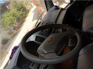 4102玉柴中冷增压825-280轮胎万里羊5档箱151后桥全款只要6万多,分期付款只要1万多。