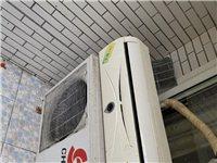 志高空調1.5匹KFR—32/E便宜賣,大足城區包安裝,質量包修半年
