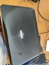 微星笔记本 gtx770 可玩儿绝地 i7二代 gtx770显卡3g缓存(比1050ti强)12g运...