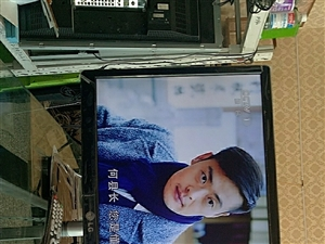 全新LG 24英寸液晶电视 摇控器全新 有包装箱 实体店 涞水县城 13463293388 支持...
