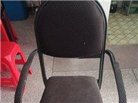 现有20张椅子出售。