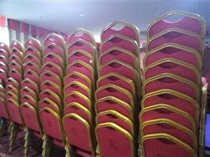 本人有300根酒店椅子,急需处理,椅子质量特别好,钢材是加厚型的,8成新,有需要的联系,非诚勿扰。原...