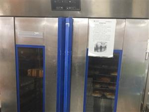烤面包机器