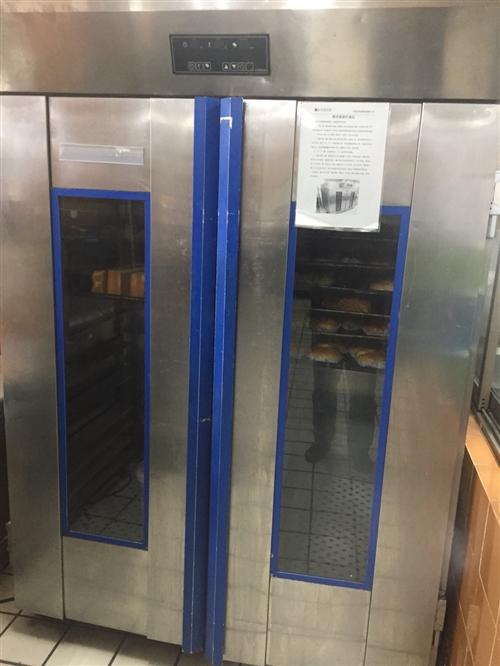 烤面包機器