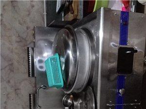 ����,一炒一煮,�I回�硎�天,用甲醇的。甲醇�有一箱。有意者�系我�r格面�h,��,188942912...