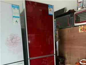 二手空调出租出售全新空调买卖空调移机加氟清洗维修