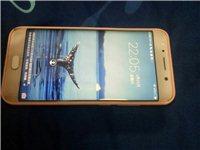 vivoXPL6,因换手机,所以特价出售…