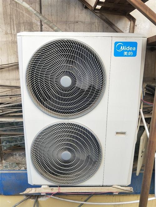 高價回收空調,電纜。