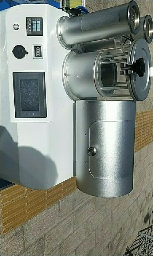 本人有一臺最新納米防水鍍膜機出售,做完防水可以在水了拍照,掉進水里也壞不了