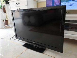 九成新创维电视机