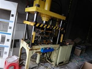 集成吊�扣板300X300一次成型液��C一套出售,�系��13648291869,(模具可�焊叩瓦�,...