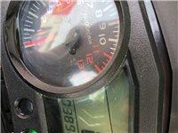 爬赛200 个人用车  成色九成新  跑了三千八百公里  手续齐全 随时看车过户 保险到20年