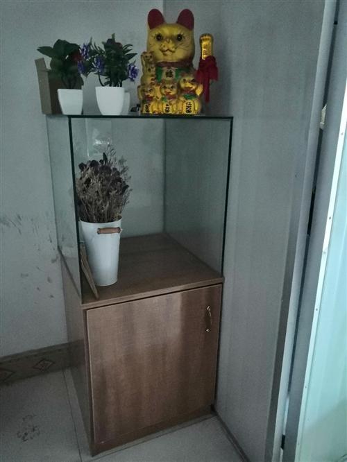 冷柜,展示柜低價出售