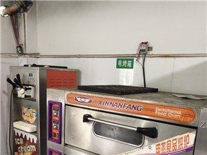 和面機,攪拌機,烤箱,發酵箱,冰柜等低價轉讓,非誠勿擾,價格面議。