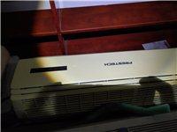 亚博体育福利版下载空调安装移机专业,二手空调出售,空调维修加氟维修
