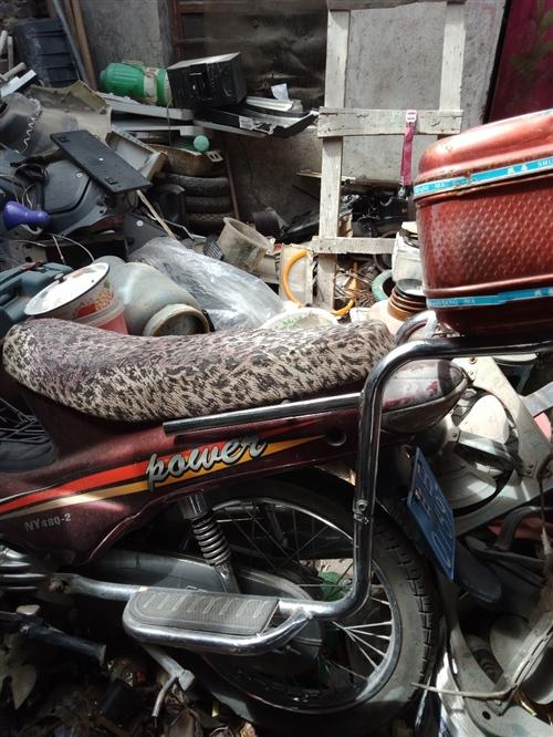 回收舊電動車摩托車洗衣機電視電腦冰箱書紙報紙舊家俱廢銅爛鐵