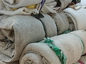 高�r回收�f衣服   鞋  包 棉被 床上用品  大型毛�q玩具 服�b店�底   各�N尾�  �e�^...