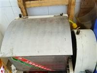 出售 冰箱  压面机  和面机   有意联系  13609198535