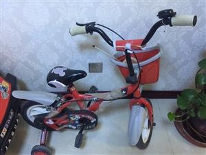 出售九成新兒童自行車,價格面議,有意者可與18693766507聯系