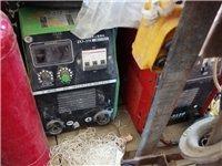 出售工程正在使用的380w套絲機,切割鋸,溝槽機,切管機,電焊機,220w套絲機,電鎬,電錘,角磨機...
