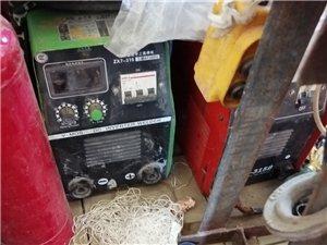 出售工程正在使用的380w套丝机,切割锯,沟槽机,切管机,电焊机,220w套丝机,电镐,电锤,角磨机...