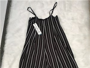 品牌女裝特賣,全新價格比買二手的還便宜可以送貨上門或者自己來試穿,質量好全咸豐找不到第二家
