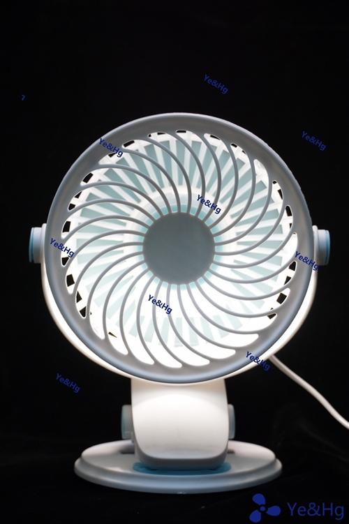 全新 USB小風扇 辦公室 寢室送涼神器 出生附海小家電之鄉   柔 優質無刷直流電機  靜音設計...