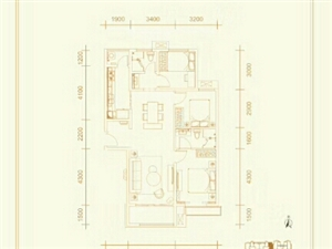 "�S�r看房 ""泰和府""是�盍枋��以新中式�L格打造的高端住宅,面�e119,交通便利,�W校,�物等配套�R..."
