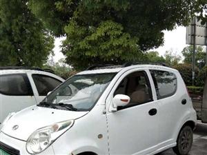 电动四轮车八块电动,现在还能跑八十公里,有需要的朋友请联系16601769518