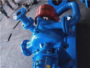 ��V�C入料泵�D片@定州��V�C入料泵�D片@��V�C入料泵�D片展示 ��V�C入料泵采用��特的水力�O�及�~�安...