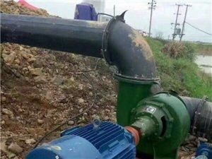大口径抽水泵@定州大口径抽水泵@大口径抽水泵厂家-河北会泉泵业有限公司现货批发欢迎来电咨询