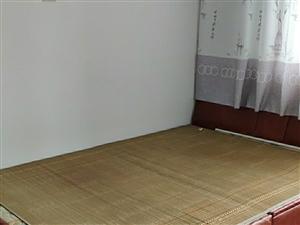 低價處理沙發,茶幾,電視柜,床,櫥子,窗簾等,價格面議,電話13245463564