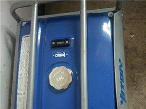 发电机,全新闲置在家,低价处理,220V~380V均可用,需要的盆友可以验货,电话132370332...