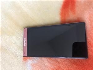 现有闲置手机金立W909出售,4?64G内存可扩展128G内存,双卡双待智能手机,双触屏操作,让你随...