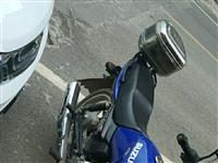 13年车,不到2万公里,保养好喜欢来电咨询。