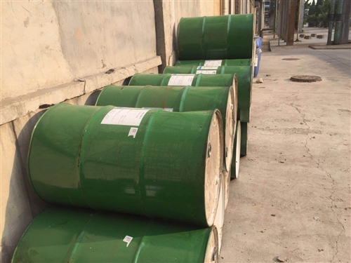 求購200升的舊鐵桶1000個,噸桶120個,藍皮桶1000個,有資質,可開聯單,完成環保手續。各種...