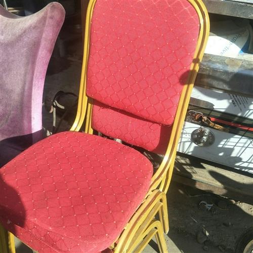 凳子,凳套出售,需要的联系