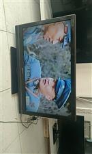 康佳LC42DS60C液晶电视 全好 地址 涞水县城永富路 13463293388 支持 有线 高清...
