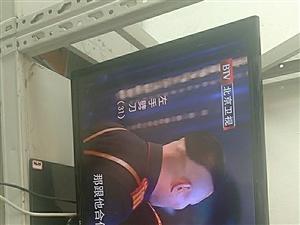 三星UA32F4088AR液晶�� 全好 89成新 ���w店 保定市�Z水�h城 13463293388 ...