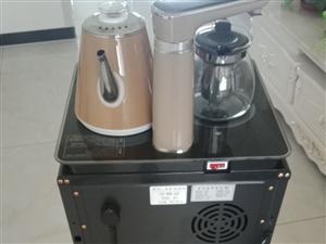 美菱旗下茶吧�C,新的,看上�打��或微信15133949910