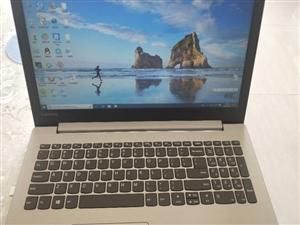 联想idaapad320笔记本,9.9成新,配置忧,I5-7200,4G,1T+128G固态,15....
