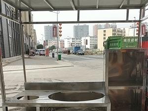 出售小吃车架,全不锈钢现在便宜出售,有感兴趣的可以联系,微信号就是手机