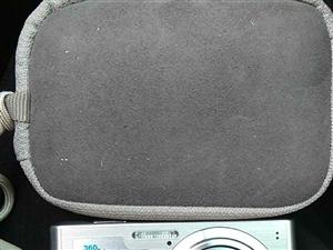 索尼W610�荡a相�C  本交易支持自提、��面交易、�]寄