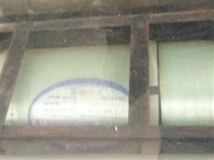五菱之光加长版1.2发动机动力无限16年加装气瓶18990063444