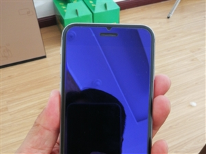 64G星空灰iphone6,32G玫瑰金iphone7售价1300,6s换过电池,7无拆无修!联系电...