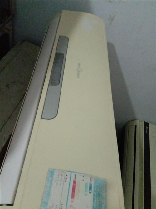 空调柜机挂机 格力 海尔 美的  奥克斯 科龙 松下 志高 各种二手空调出售 出租  153766...