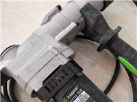 出售九成新水电工开槽工具