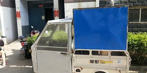 涼皮架子,熟食架子,在費縣三慶香榭麗東區,自己提貨,