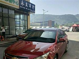 今日推荐:硬货专区,白菜价格出售。本公司大量现车。能定价格您谈!!